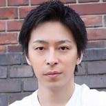 石川 竜太郎