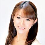 尾崎 倫子