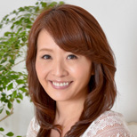 笹田 道子
