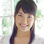 正田 貴美佳